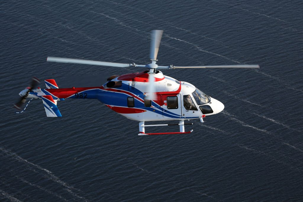 rs kupila tri ruska helikoptera