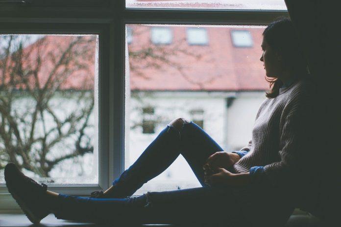rs skraćivanje samoizolacije