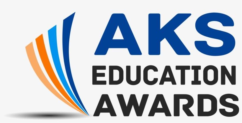 olivera nedić aks education awards