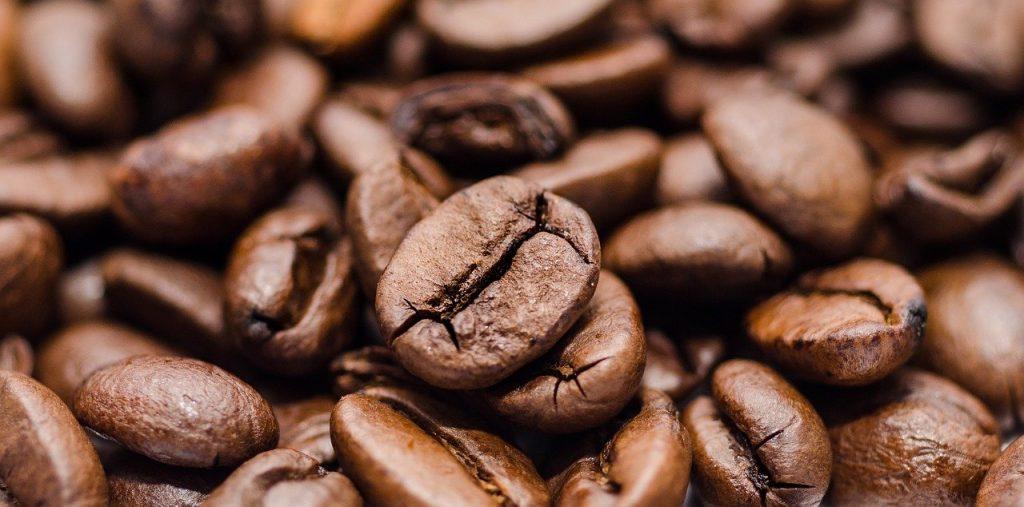 uticaj kafe