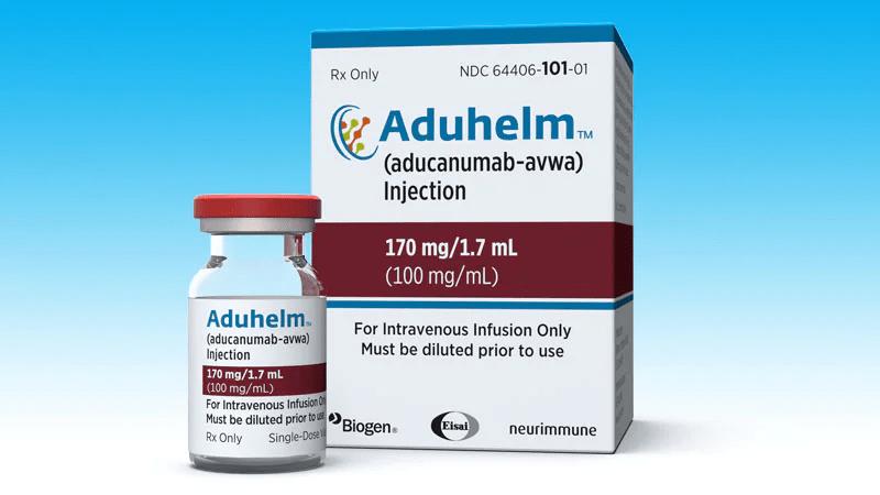 lijek alchajmer