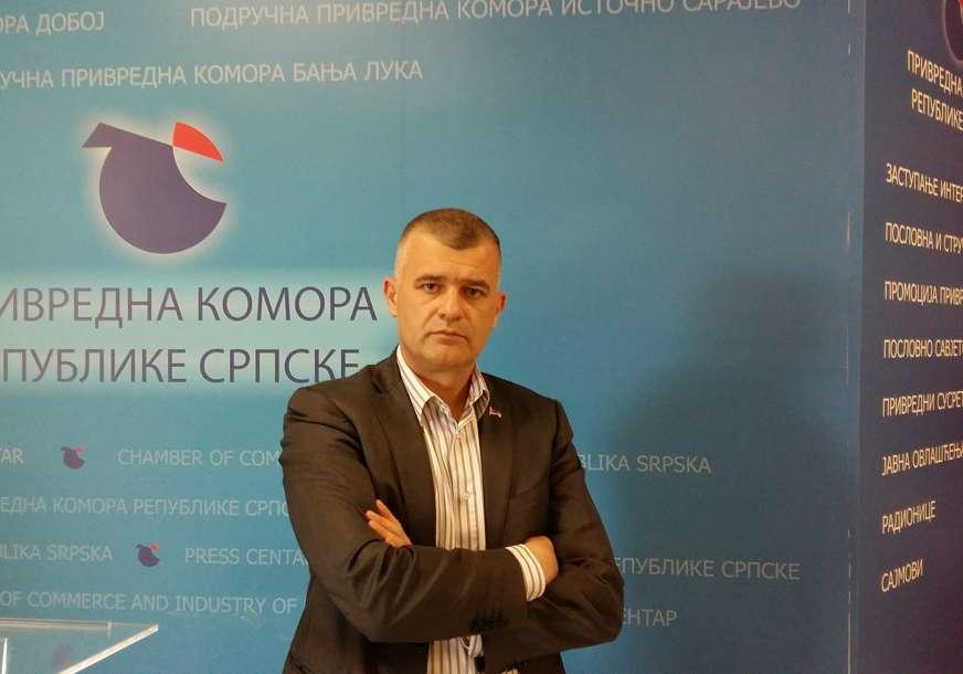 Dragan trišić